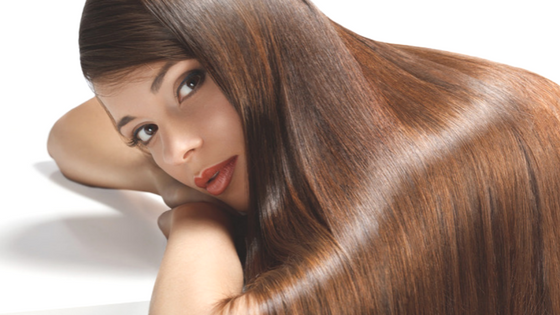 Hair Growth Tips: How to Increase Hair Growth in a Week