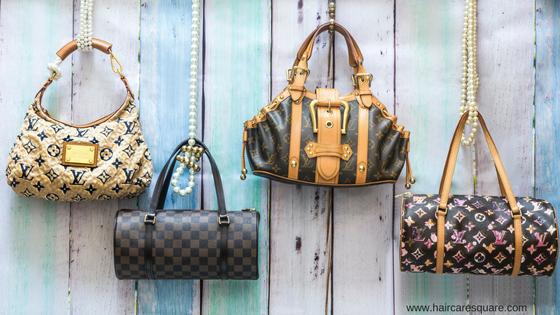 buy luxury handbags online India