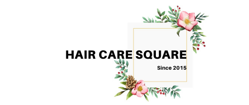 HairCareSquare