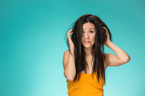 indian home remedies for dandruff